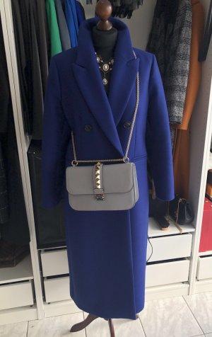 Valentino garavani glam lock Medium mit Bestellbestätigungen und Etiketten