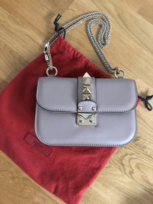 Valentino Garavani Lock Bag