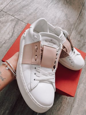 Valentino Garavani Open Sneaker