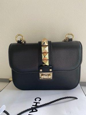 Valentino Handbag black