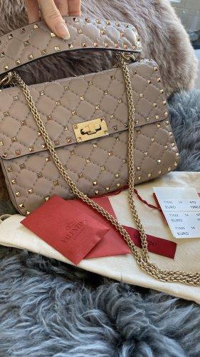 Valentino Handbag multicolored