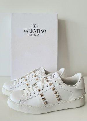 Valentino Garavani * Sneakers * Gr. 37,5