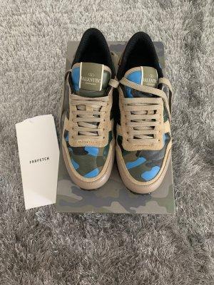 Valentino Garavani Sneakers Gr. 38,5