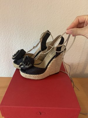 Valentino Garavani Wedges High Heels