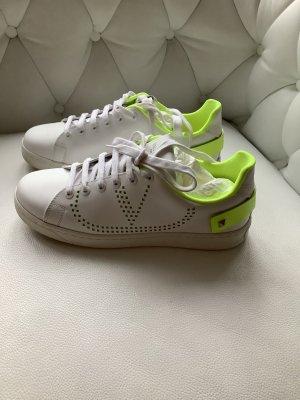 Valentino Garvani Sneaker neuwertig