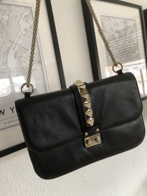 Valentino Glam Lock Medium