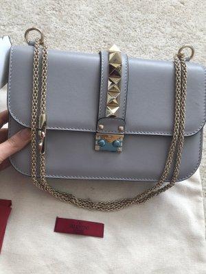 Valentino glam lock Pastell Medium mit PREISSCHILD