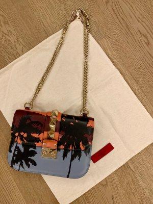 Valentino Glam Lock Tasche