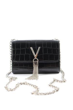 Valentino Handbags Schultertasche