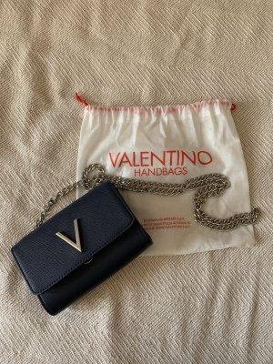 Valentino Handtasche
