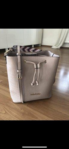 Valentino Handtasche Altrosa