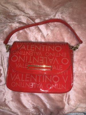 C. Valentino Handbag red