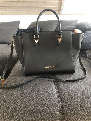 Valentino Handtasche neu