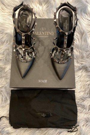 Valentino High Heel Klassiker
