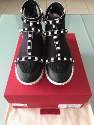 Valentino High-Top