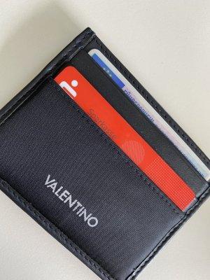 Valentino Kartenhalter