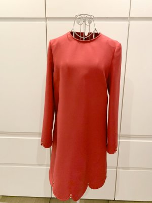Valentino Kleid in pink