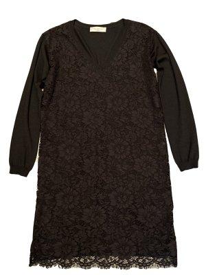 Valentino Kleid schwarz Gr. M