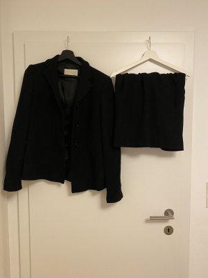 Valentino Ladies' Suit black