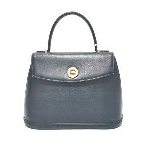 Valentino Handbag black leather