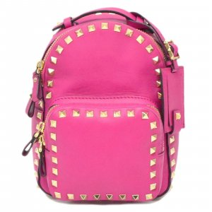 Valentino Mini Backpack Day