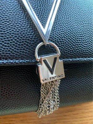Valentino mini original !!!