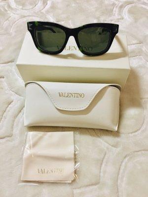 Valentino neue Sonnenbrille