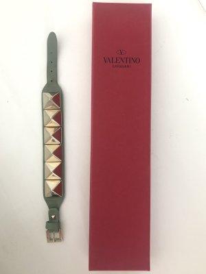 Valentino Nietenarmband
