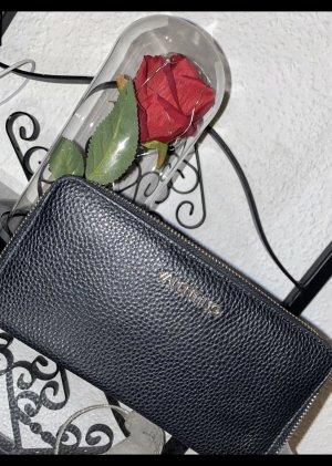 Valentino Original Geldbörse / Geldbeutel