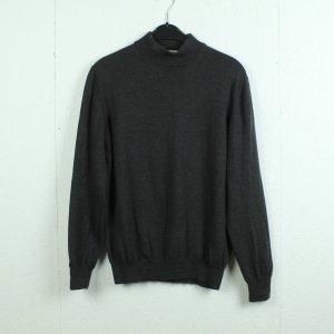 VALENTINO Pullover Gr. M grau (21/01/072*)