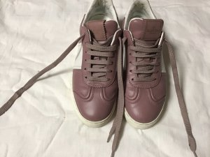 Valentino Rock Sud Sneakers