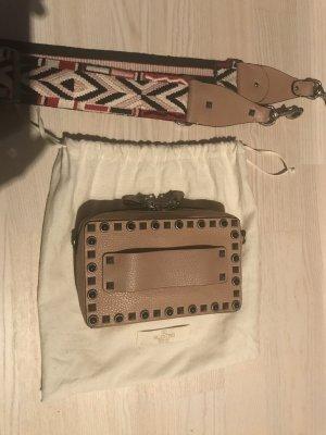 Valentino Rockstud Crossbody Tasche