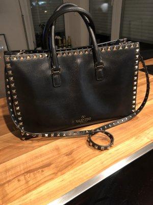 Valentino - Rockstud - Handtasche