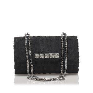 Valentino Rockstud VaVa Voom Crossbody Bag