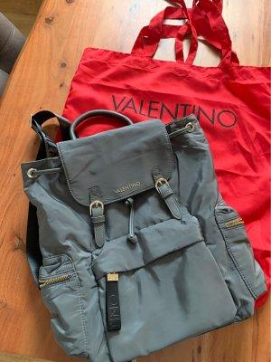 Valentino  grijs-zwart