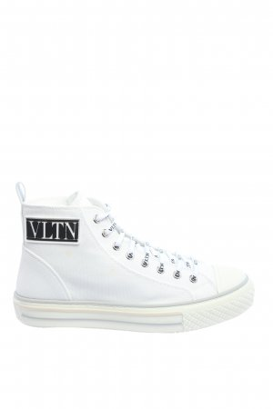 "Valentino Schnürsneaker ""VLTN High Top"""
