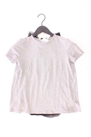 Valentino Shirt grau Größe S