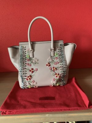 Valentino Shopper