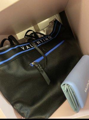 Valentino shopper Tasche neu