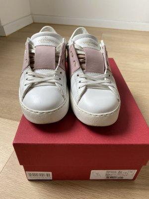 Valentino Sneaker 35