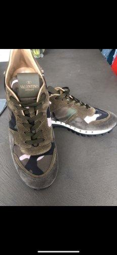 Valentino sneaker 40