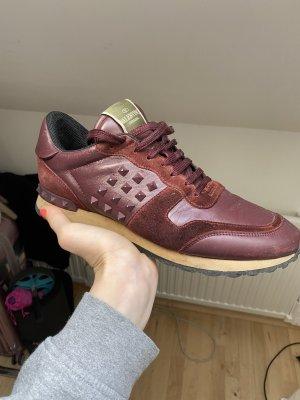 Valentino Sneaker Größe 41