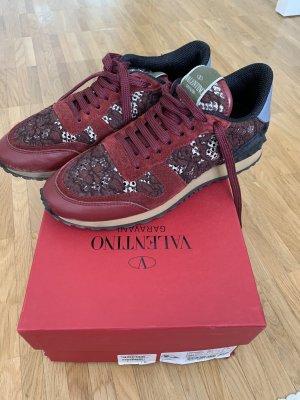 Valentino Sneaker Rockrunner