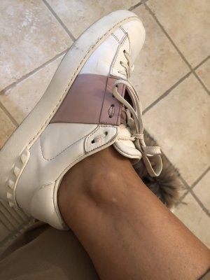 Valentino Sneaker  super schöne Farbe
