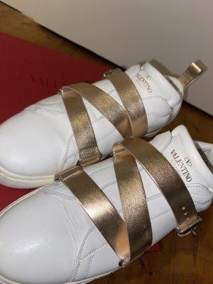 Valentino Sneaker wie NEU