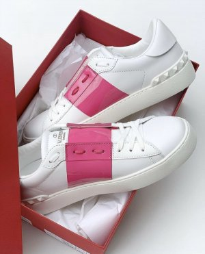 Valentino Sneakers, 37