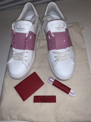Valentino Sneakers Rockstud