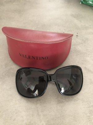Valentino Glasses black