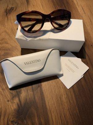 Valentino Sonnenbrille V636S