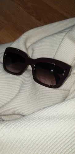 Valentino Sonnenbrillen